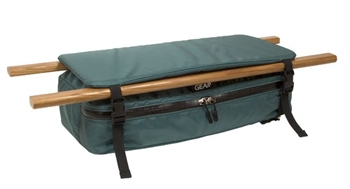 Padded Stowaway Seat Pack - 10374_ps3_1290617899