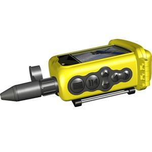 Predator VX-360 - 5441_sidebig_1270111756