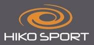 Hiko Sport - 10432_SNAG1062_1291502723