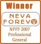 Neva Foreva - 7641_nfnpff_1277489948