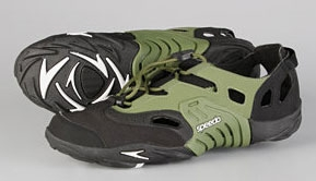 Men's Hydro Shell XP II - 10846_04_1300712837