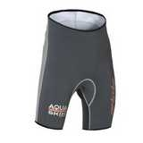 Lamone Shorts 1,5mm - 5199_3_1264862942