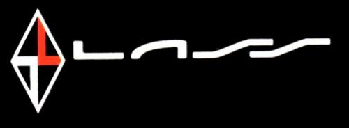 Lass Paddle - _lass-paddle-logo-800-1383763440