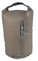 Dry Bag PS 10 3 Litres - 9900_03_1288871647