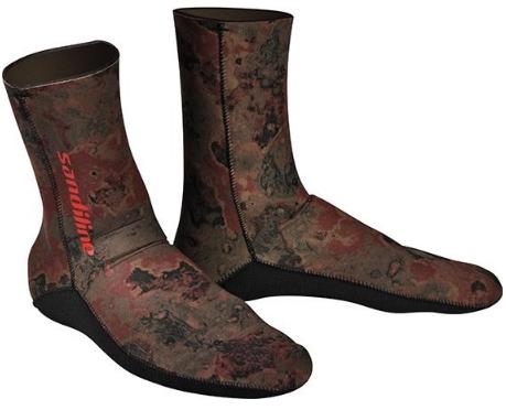 Neopren socks Opencell - 9852_01_1288712705