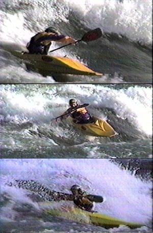 Rage - boats_150-2