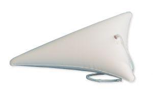 8 x 6.5 Buoyancy Bag for Canoe - _01_1298485925