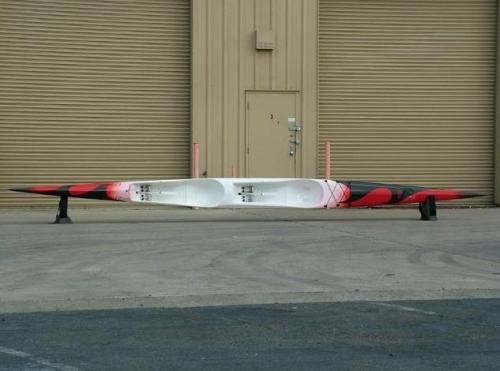 S2-X Vacuum Carbon/Carbon - 9194_3_1284644949