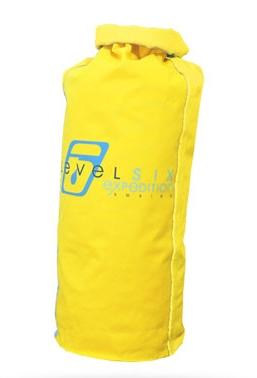 Vault 20 Liter - 4782_vault_1291995550