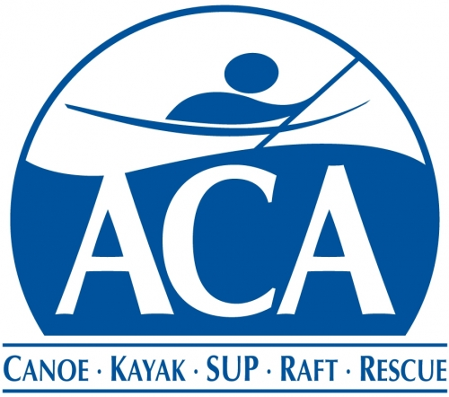 ACA & USACK Partnership - _aca-logo-blue-close-crop-1423502132