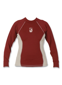 Women's InnerCore Long Sleeve - 4195_1_1262760758