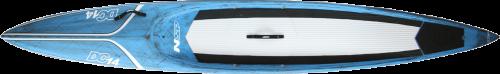 "Dc Flatwater Race Pro Ltd 14'0"" - _dcflatwater14-1386684336"