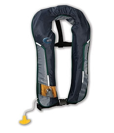 Helios Inflatable - 13741_heliosinflatable-1385831992