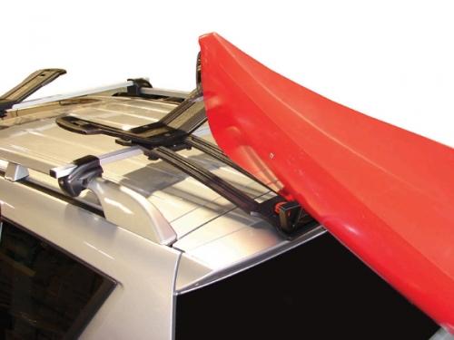 Stinger Load Assist - 9286_MPG350_1285173374