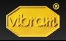 Vibram - 8982_SNAG0782_1283868756