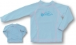 Stella Long Sleeve sz.8-12 - 4930_13_1264366422