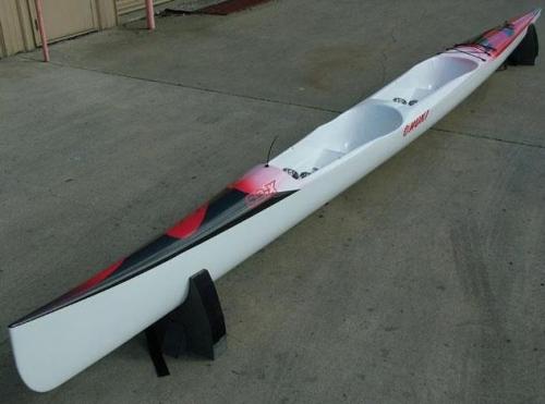 S2-X Vacuum Kevlar/Kevlar - 9195_1_1284645548