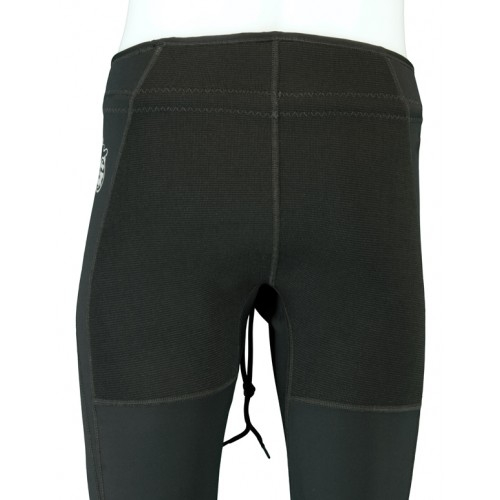 Neoprene Pants - 7622_9740supperstretchneoco108_1277471223