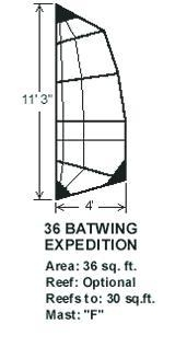 36 Batwing Expedition - 9084_1_1284222574