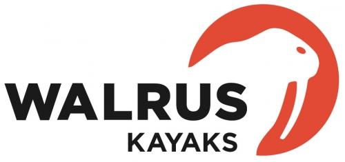 Walrus Kayaks - _SNAG1529_1300743872