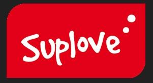 Suplove - _suplove_1321562160