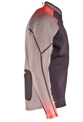 Men's Reach™ 1.5mm Jacket - _menreach1-5abaab-1404457225