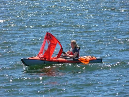 RapidUp Sail - 8818_Sail2lightened_1282944928