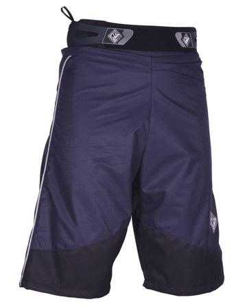 Gradient Shorts - 3294_SNAG0314_1271936778
