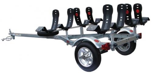 MicroSport 4 AutoLoaders - 9292_462G_1285177827