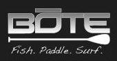 Bote SUP - _kayak0560_1314221125