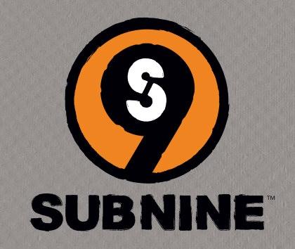 SUBnine - _kayak0593_1314433640