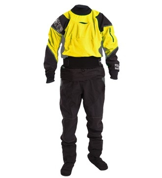 GORE-TEX® Idol Dry Suit with SwitchZip Technology - Men - _idol-drysuit3-1421427256