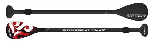 Cardon 3K 90 Fixed - _carbon-3k-red-1-e1412358788822-1416333025