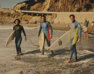 Focus Surfboards - _kayak0446_1312464693