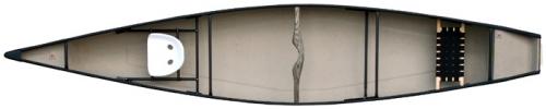Mac Sport 16.5 Fiberglass - 6268_top_1274200379