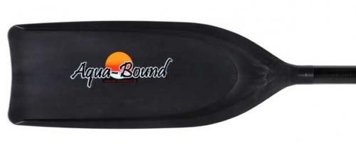 Odyssey 7 Canoe Paddle - _aquabound-odyssey1-1400144424