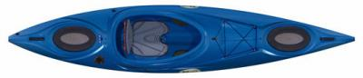 Endeavor - boats_530-2
