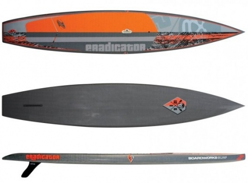 "Eradicator 14'0"" - _era14-1441214222"