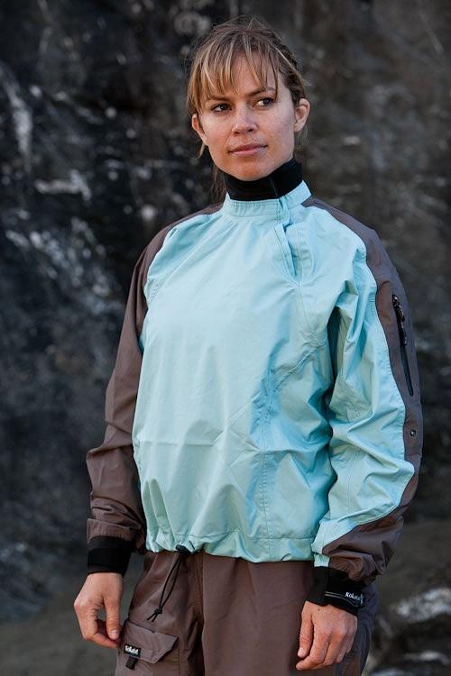 TROPOS Super Breeze - Women - _wsbz-superbreeze-jacket-women-2-1364981226