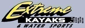 Extreme Kayaks - brands_6684