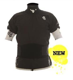 Freestyle Semidry Jacket S/S - 5847_pfd2_1272729879