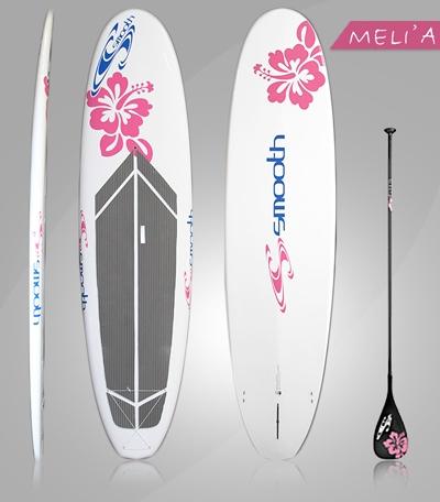"""Meli'a 12'0"""" - _melia1-1375084246"""