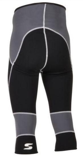 Pants 3/4 Skin 05 - 6019_2_1273169393