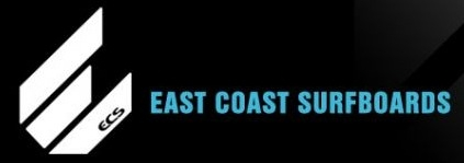 East Coast Surfboards - _playak-supzero-2013-08-28-at-12-09-28-pm-1377684740