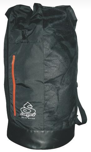 Dirty Frank Gear Bag - _SNAG1490_1299531646