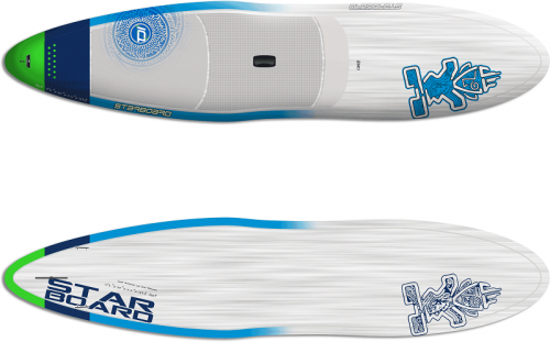 "Nut Brushed Carbon 9'0"" x 28.5"" - _nut-carbon11-1421219587"