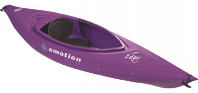 Edge - boats_1466-2