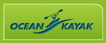Ocean Kayak - 4403_oceankayak_1292415146