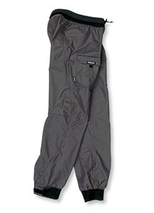 GORE-TEX® Deluxe Boater Pant - 4183_11_1262715883