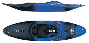 Z - boats_1192-2